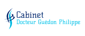 Logo de l'entreprise Docteur Phillippe Guedon